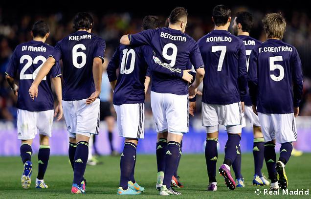 Valencia-vs-Real-Madrid-4