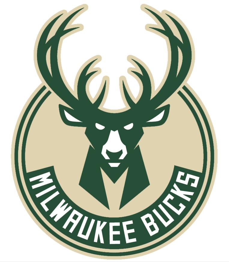 8275_milwaukee_bucks-primary-2016